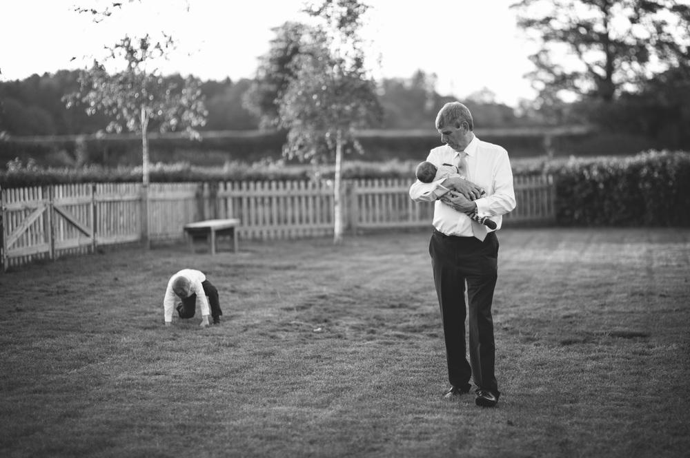salisbury wedding photography june-250.jpg