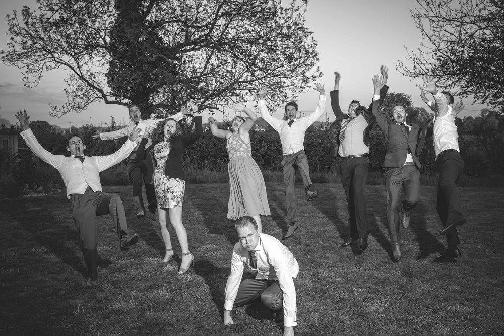 salisbury wedding photography june-251.jpg
