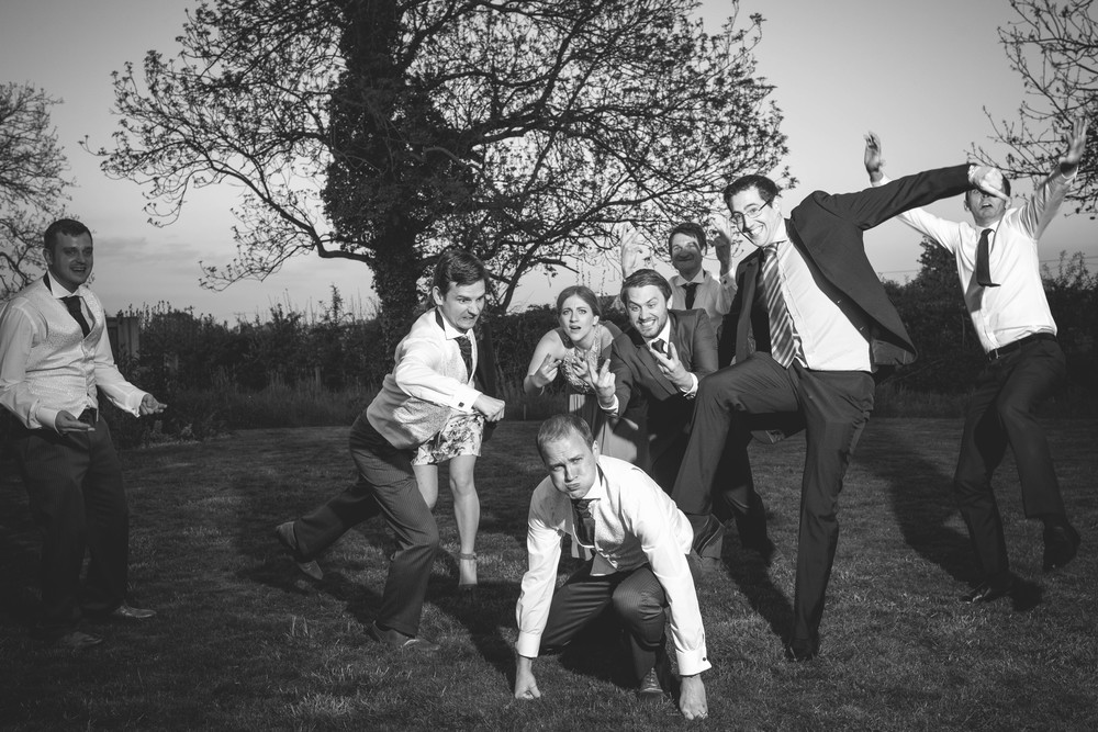 salisbury wedding photography june-252.jpg