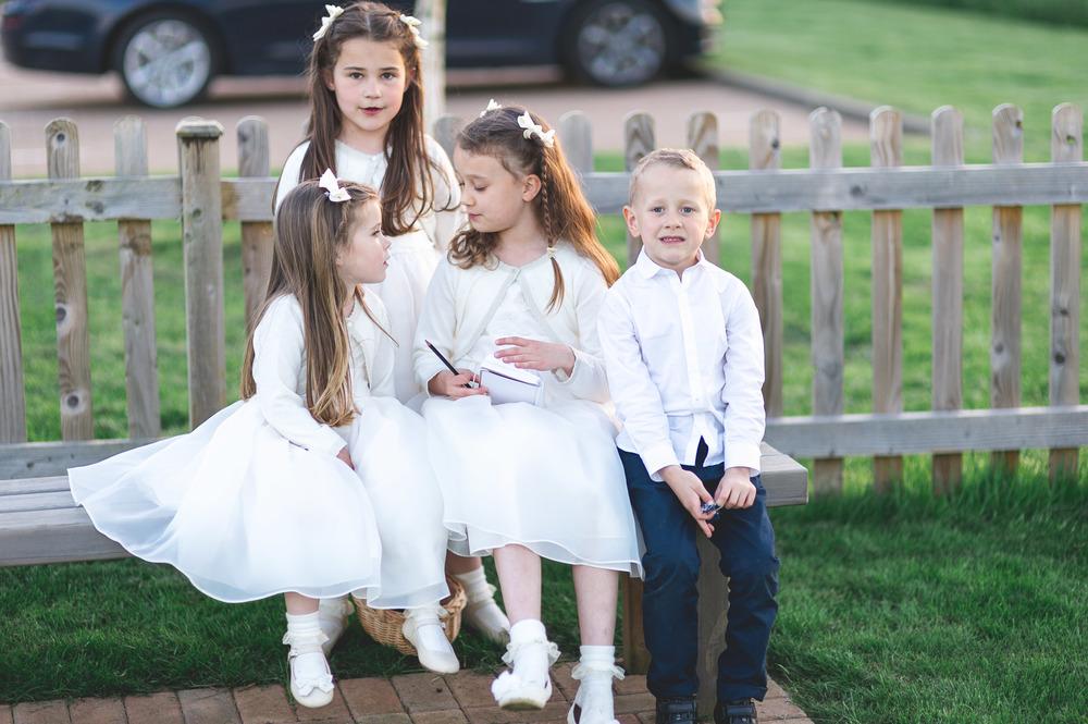 salisbury wedding photography june-253.jpg