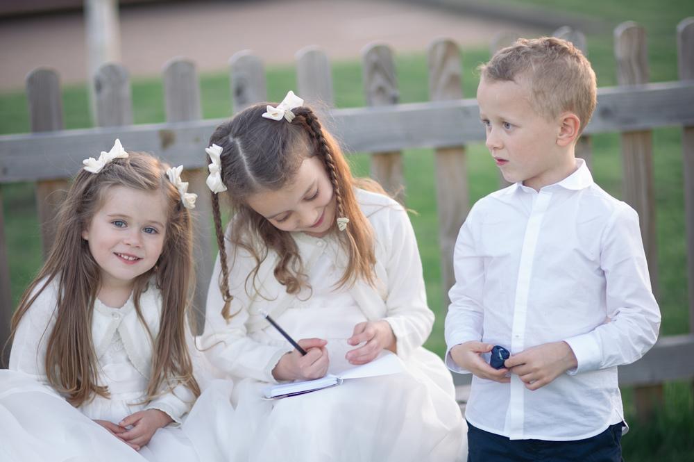 salisbury wedding photography june-254.jpg
