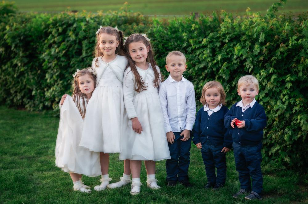 salisbury wedding photography june-258.jpg