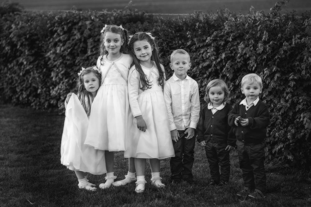 salisbury wedding photography june-259.jpg