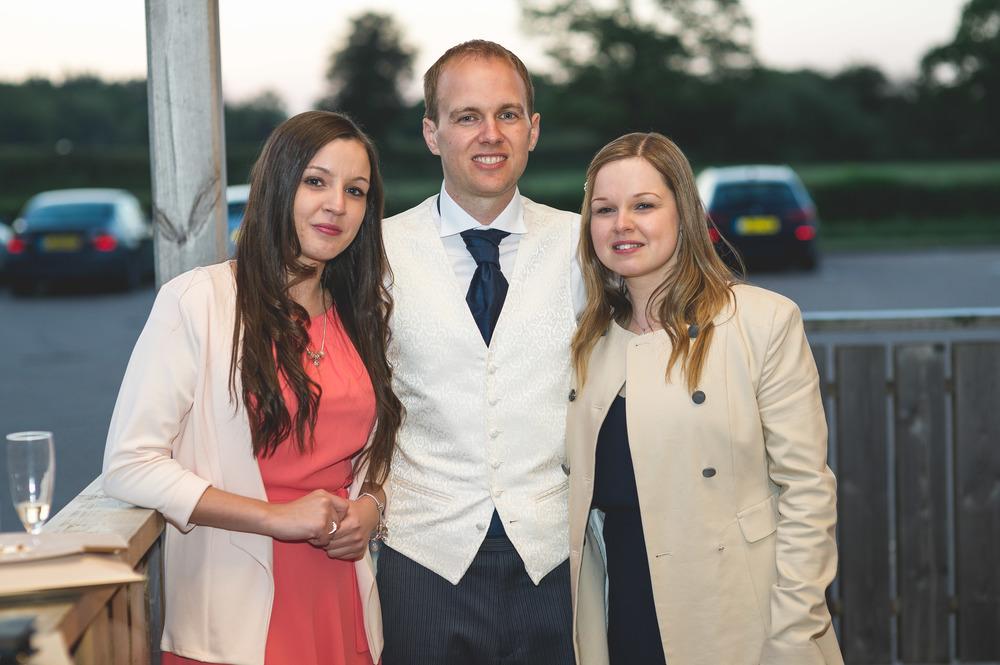 salisbury wedding photography june-260.jpg
