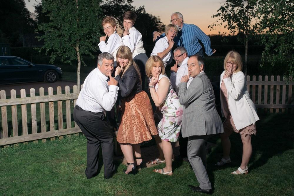 salisbury wedding photography june-262.jpg