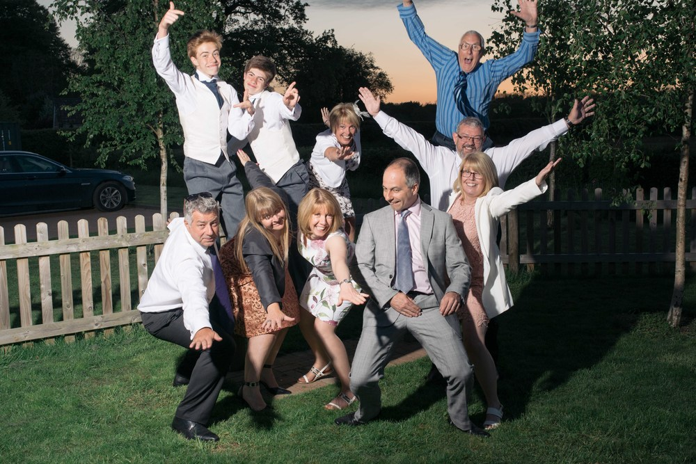 salisbury wedding photography june-263.jpg