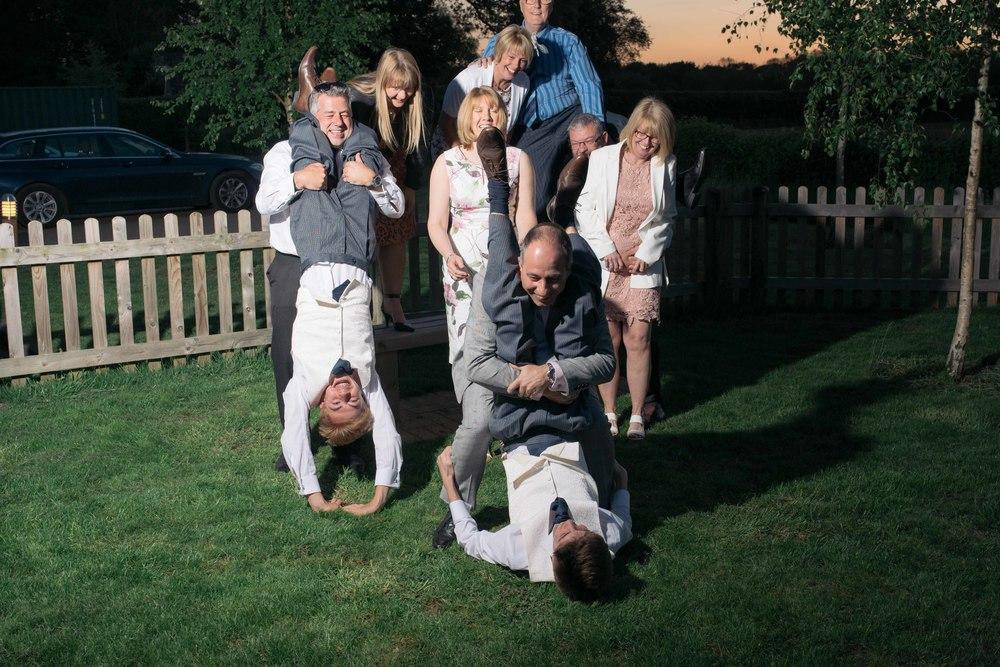 salisbury wedding photography june-264.jpg