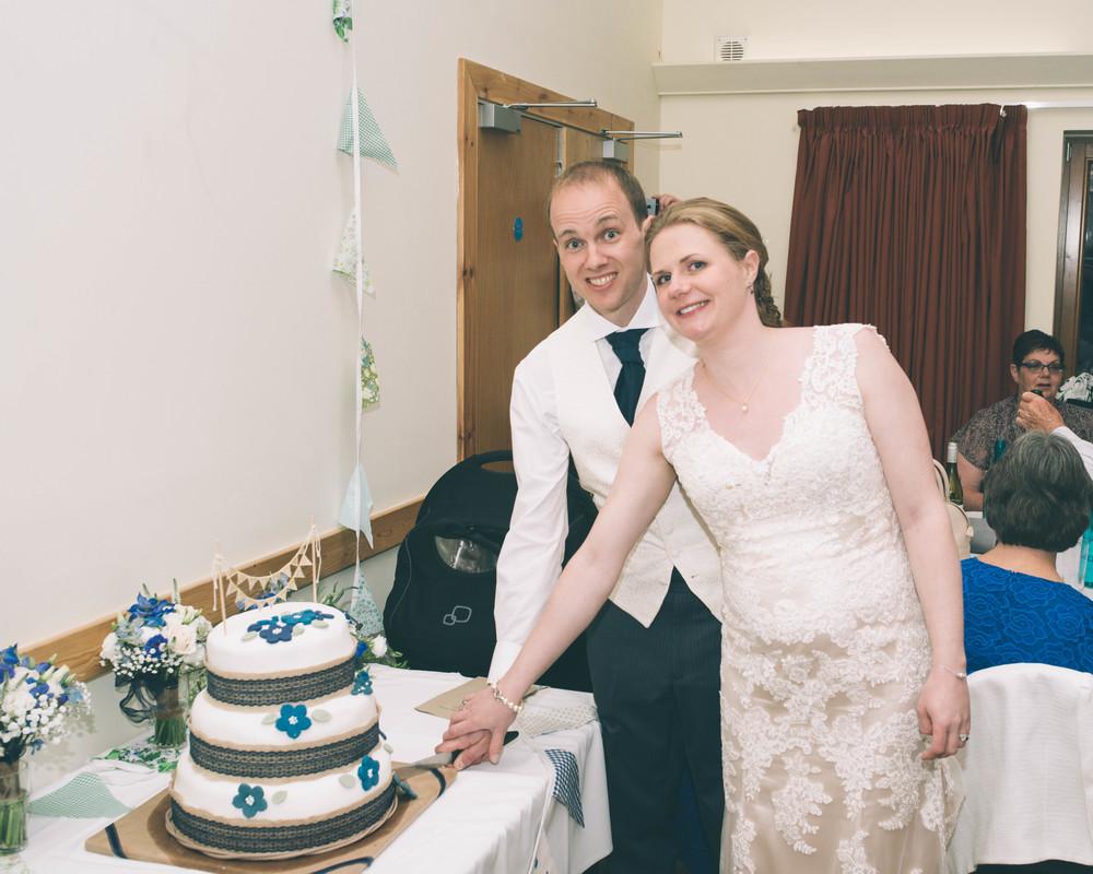 salisbury wedding photography june-266.jpg