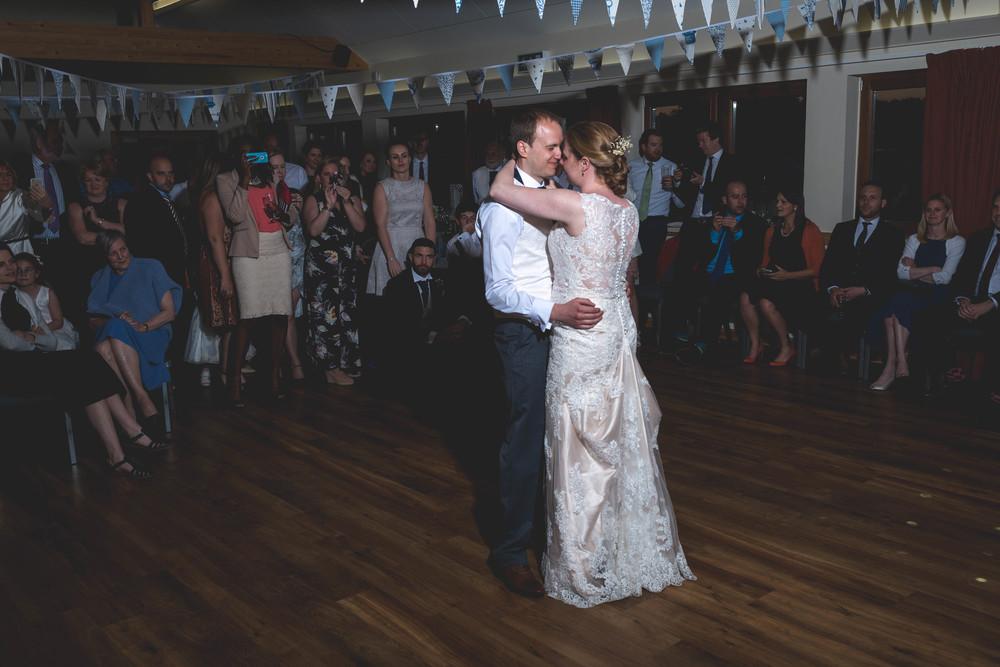salisbury wedding photography june-267.jpg