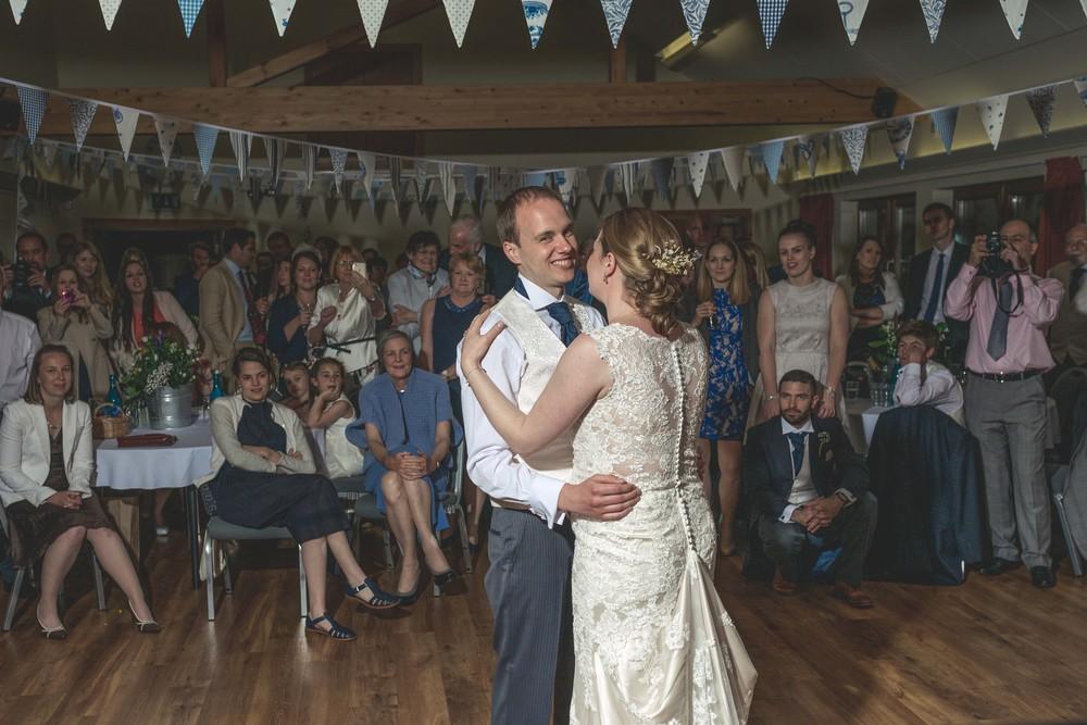 salisbury wedding photography june-268.jpg
