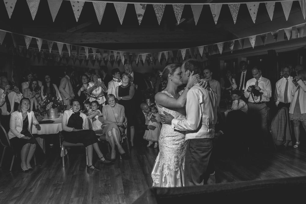salisbury wedding photography june-269.jpg