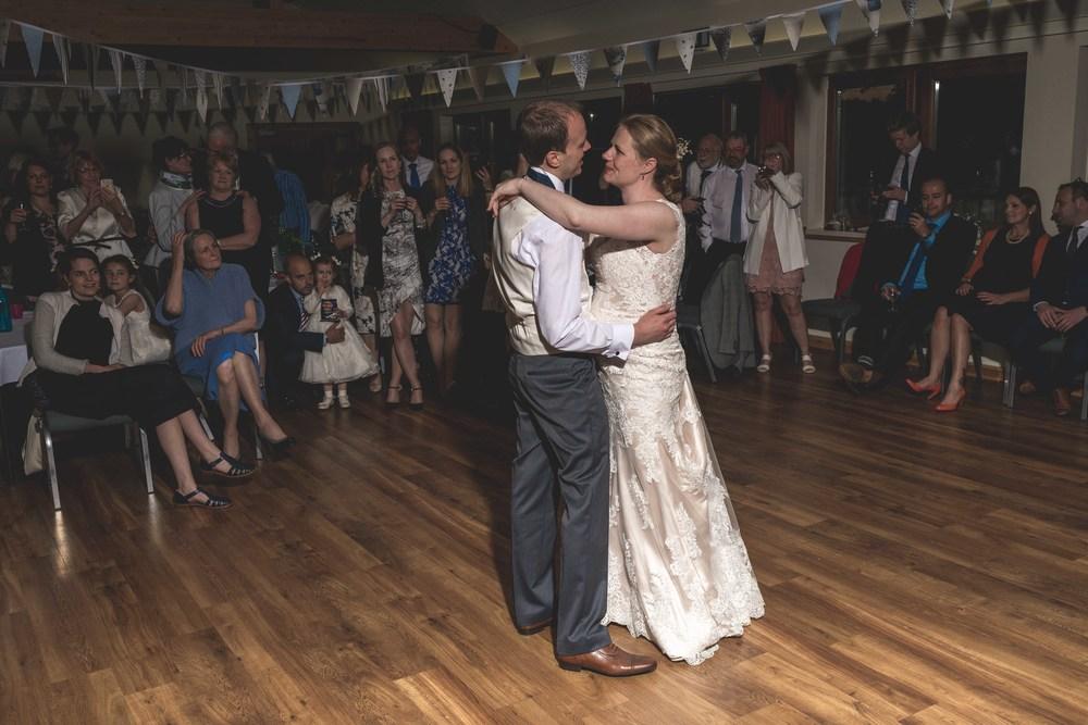 salisbury wedding photography june-270.jpg