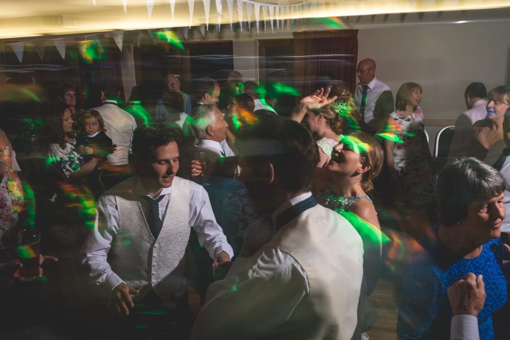 salisbury wedding photography june-273.jpg