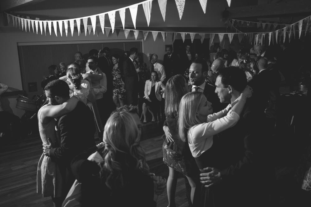 salisbury wedding photography june-272.jpg