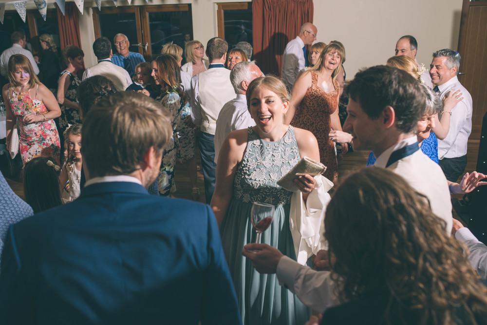 salisbury wedding photography june-276.jpg