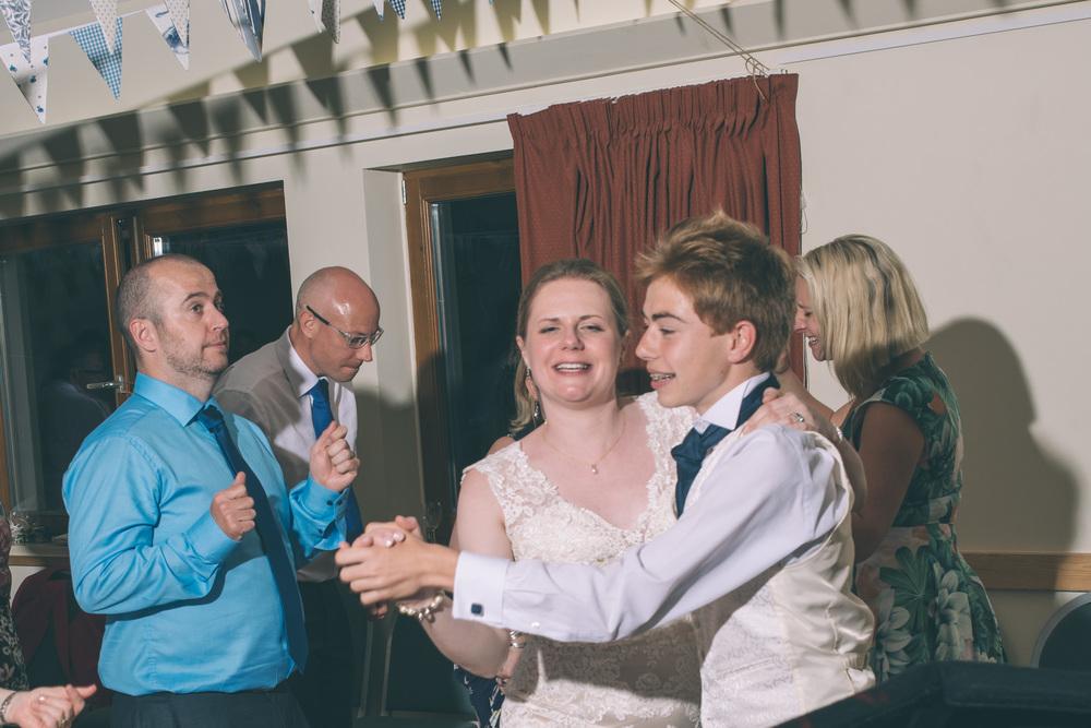 salisbury wedding photography june-277.jpg