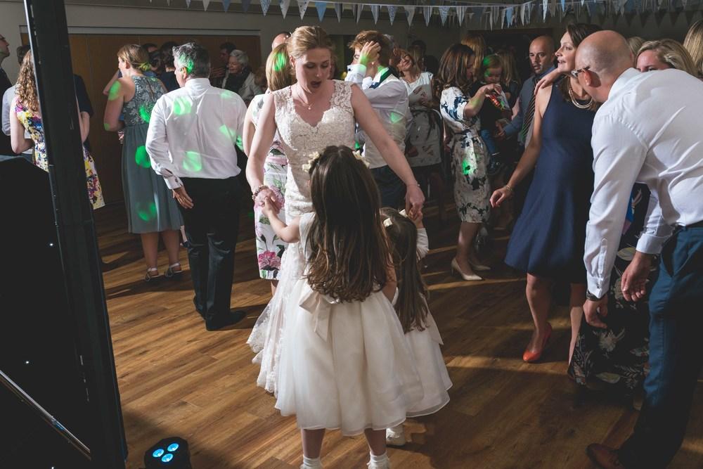 salisbury wedding photography june-279.jpg