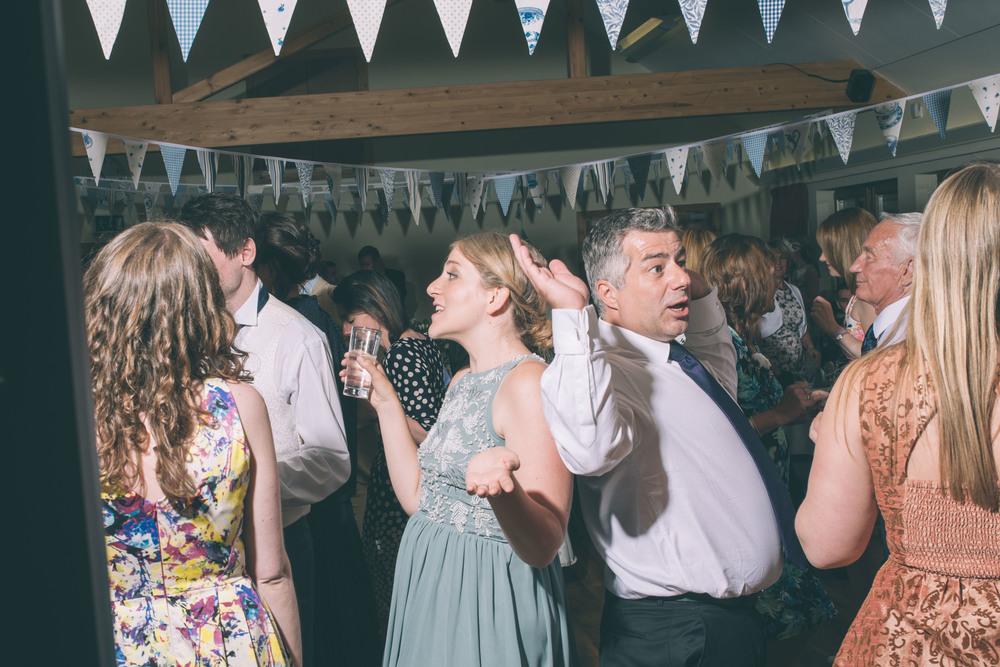 salisbury wedding photography june-278.jpg