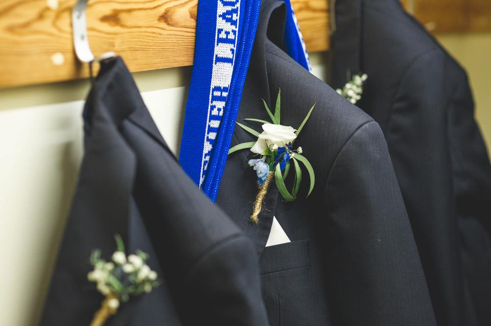 salisbury wedding photography june-280.jpg