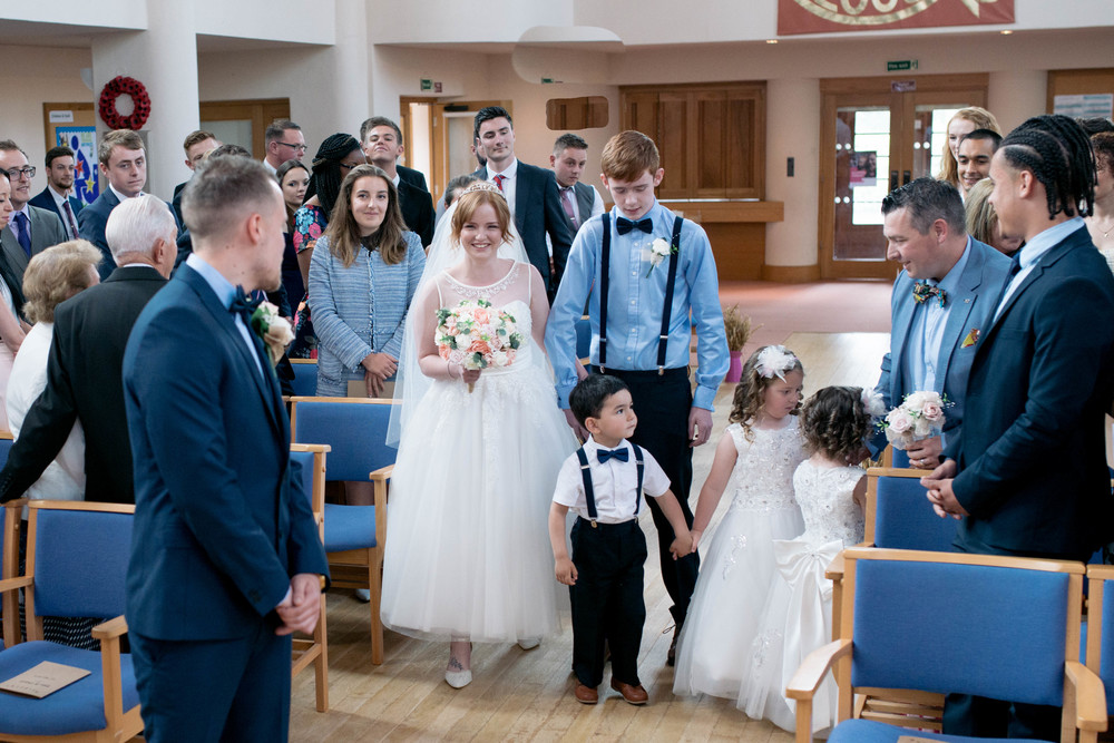 Capri and Ben in Salisbury. Please like and share but don't take