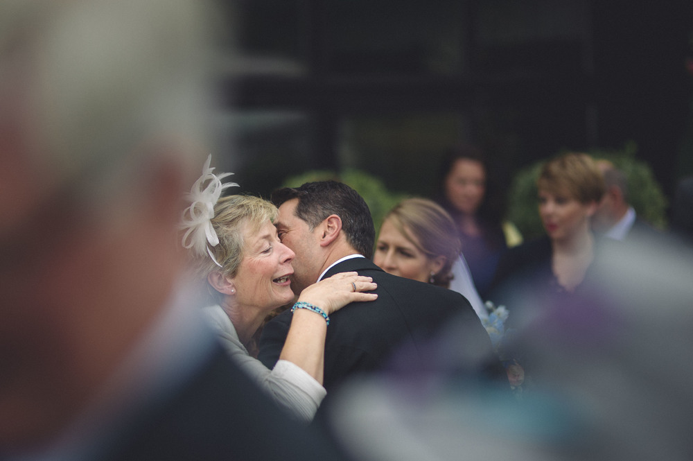 Elise and Tom - Wellington Barn weddings-91.jpg