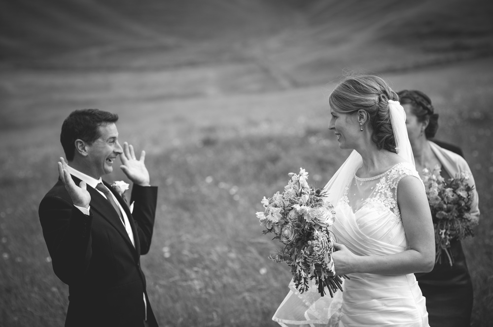 Elise and Tom - Wellington Barn weddings-119.jpg