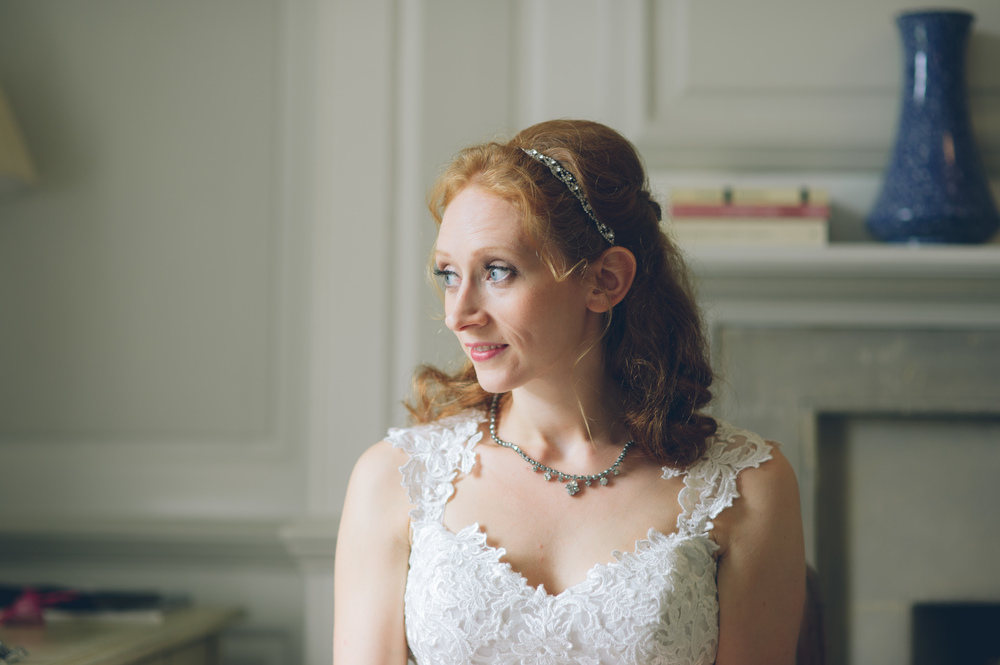 Tanya and Aaron Wiltshire wedding photography-8.jpg