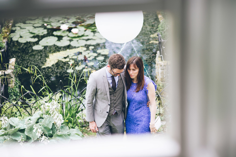 Tanya and Aaron Wiltshire wedding photography-11.jpg