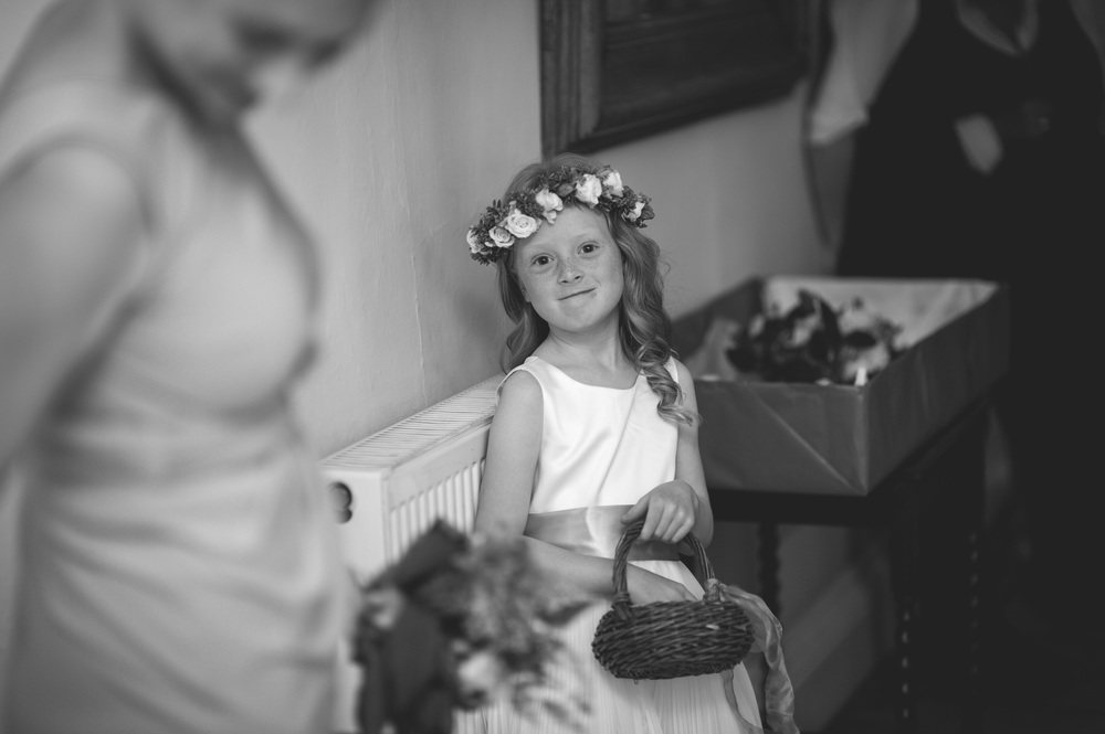 Tanya and Aaron Wiltshire wedding photography-30.jpg