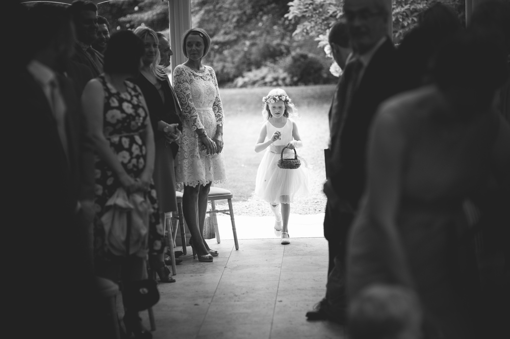 Tanya and Aaron Wiltshire wedding photography-35.jpg