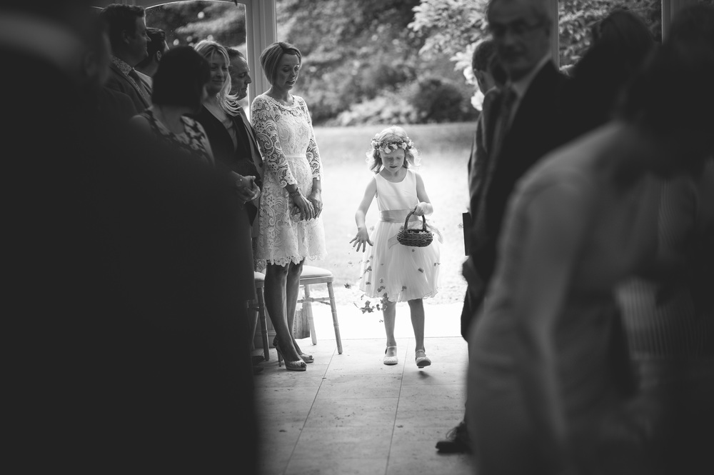 Tanya and Aaron Wiltshire wedding photography-36.jpg