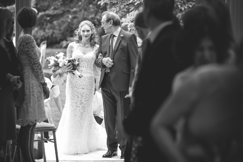 Tanya and Aaron Wiltshire wedding photography-38.jpg