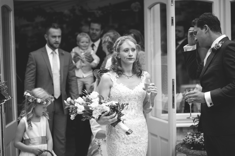Tanya and Aaron Wiltshire wedding photography-69.jpg