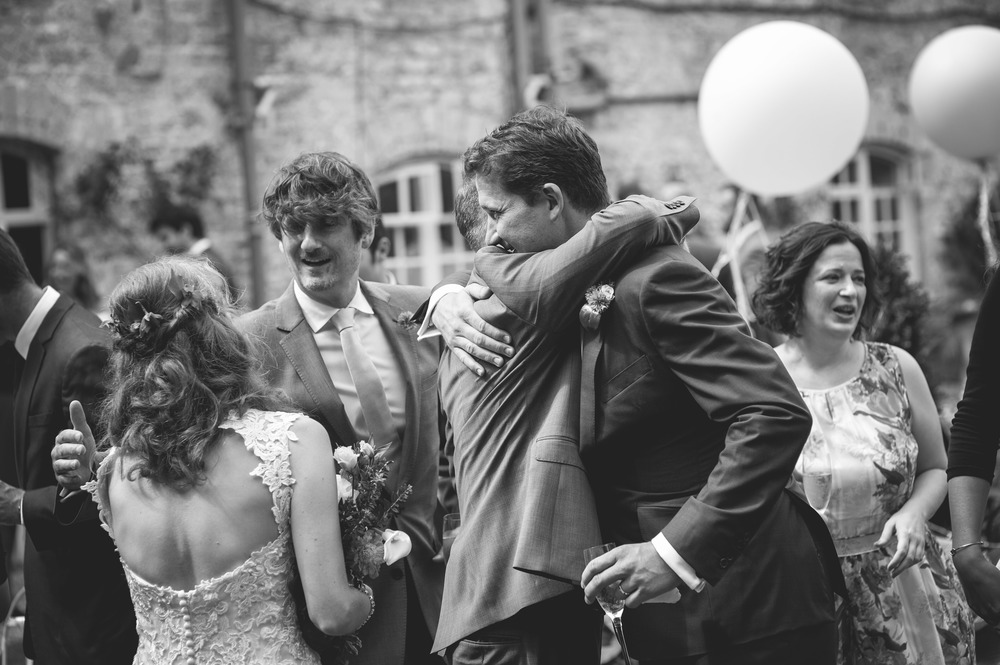 Tanya and Aaron Wiltshire wedding photography-73.jpg