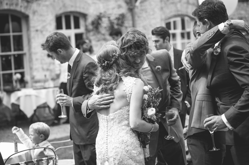 Tanya and Aaron Wiltshire wedding photography-74.jpg