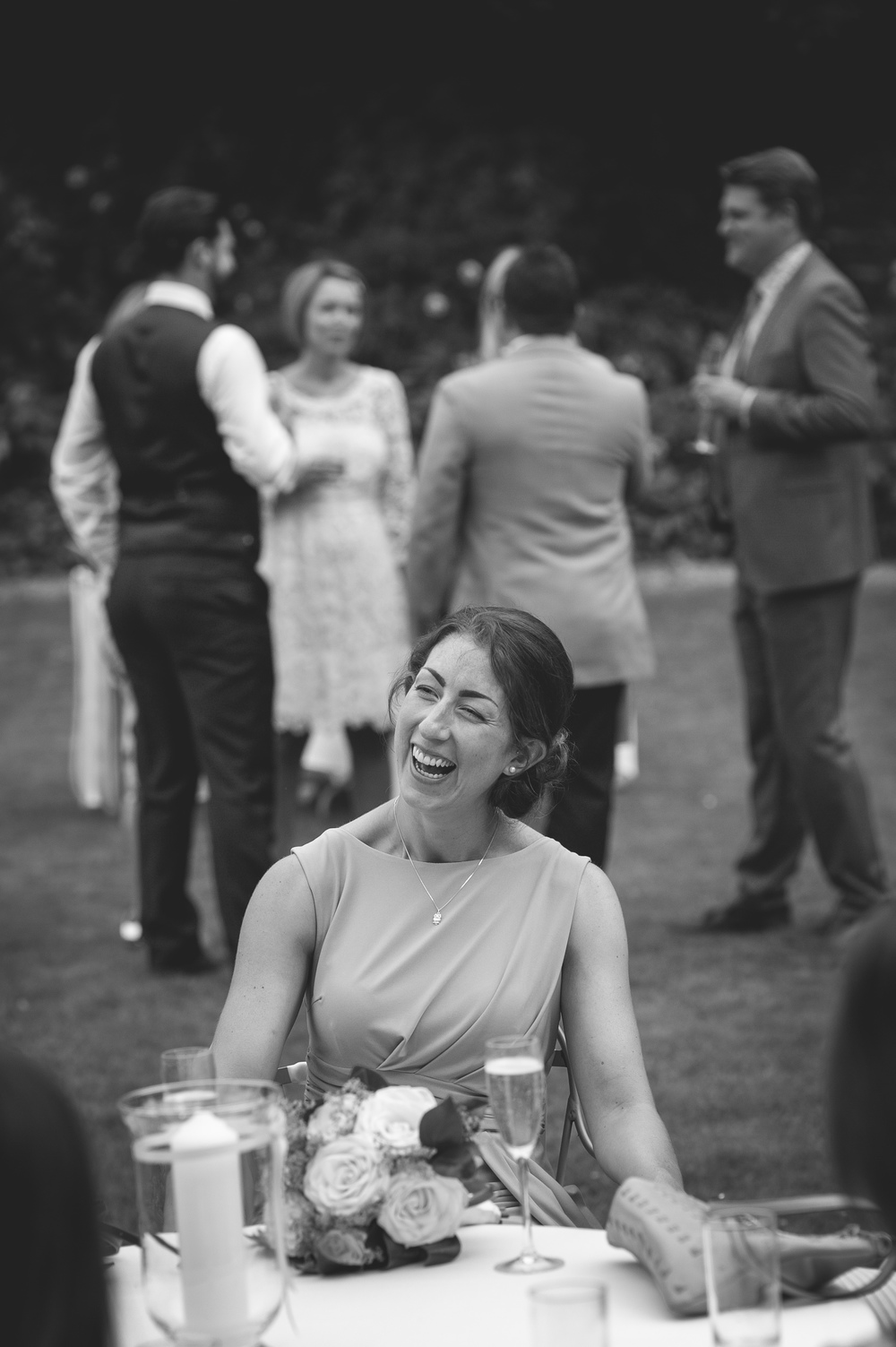 Tanya and Aaron Wiltshire wedding photography-93.jpg