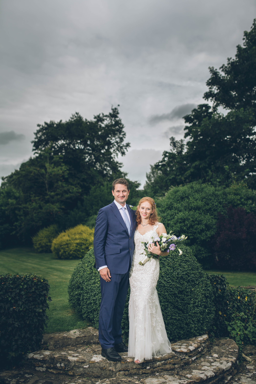 Tanya and Aaron Wiltshire wedding photography-95.jpg