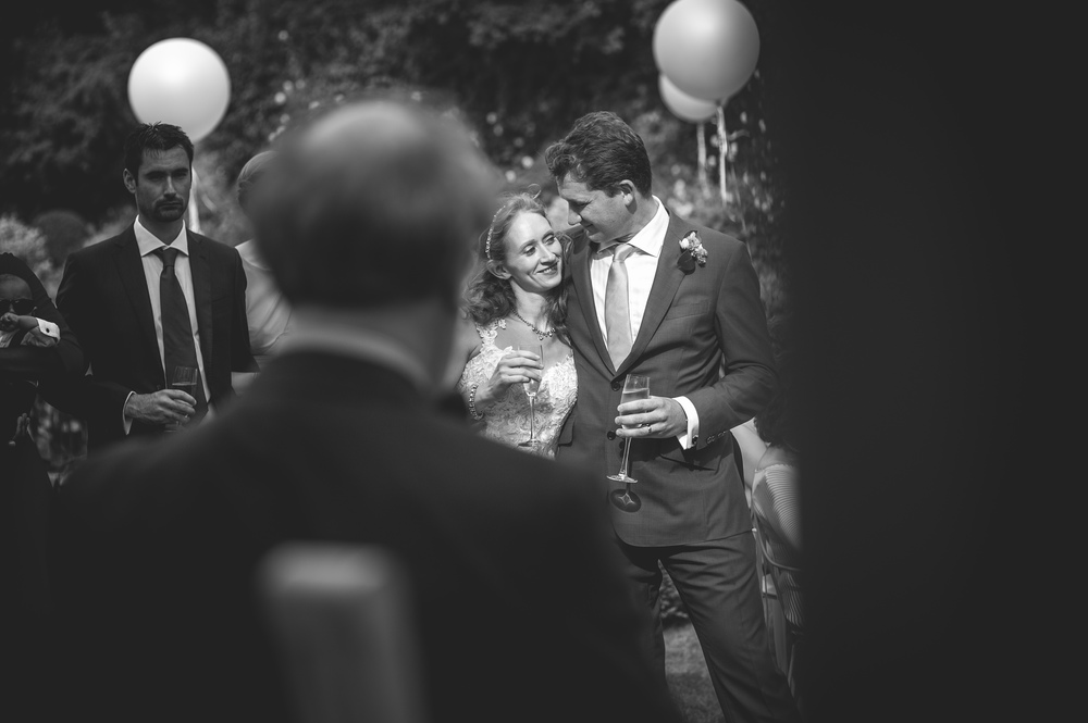 Tanya and Aaron Wiltshire wedding photography-125.jpg