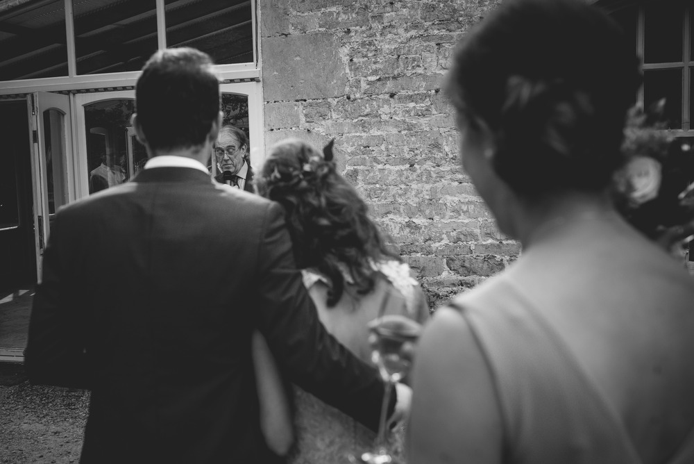 Tanya and Aaron Wiltshire wedding photography-130.jpg
