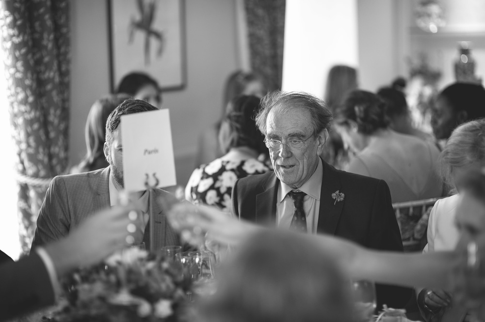 Tanya and Aaron Wiltshire wedding photography-154.jpg