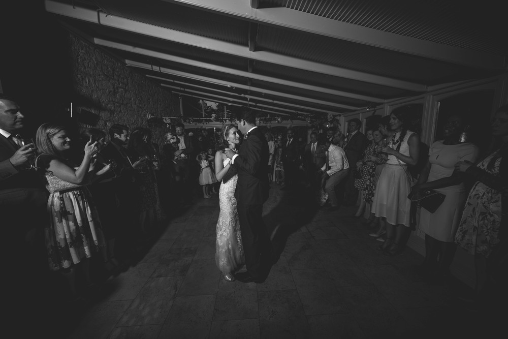 Tanya and Aaron Wiltshire wedding photography-194.jpg