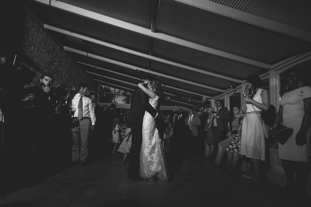 Tanya and Aaron Wiltshire wedding photography-201.jpg