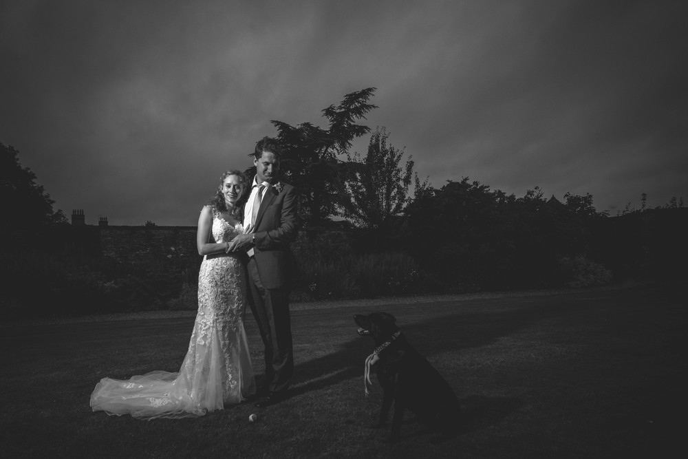 Tanya and Aaron Wiltshire wedding photography-222.jpg