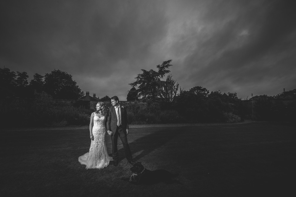 Tanya and Aaron Wiltshire wedding photography-225.jpg