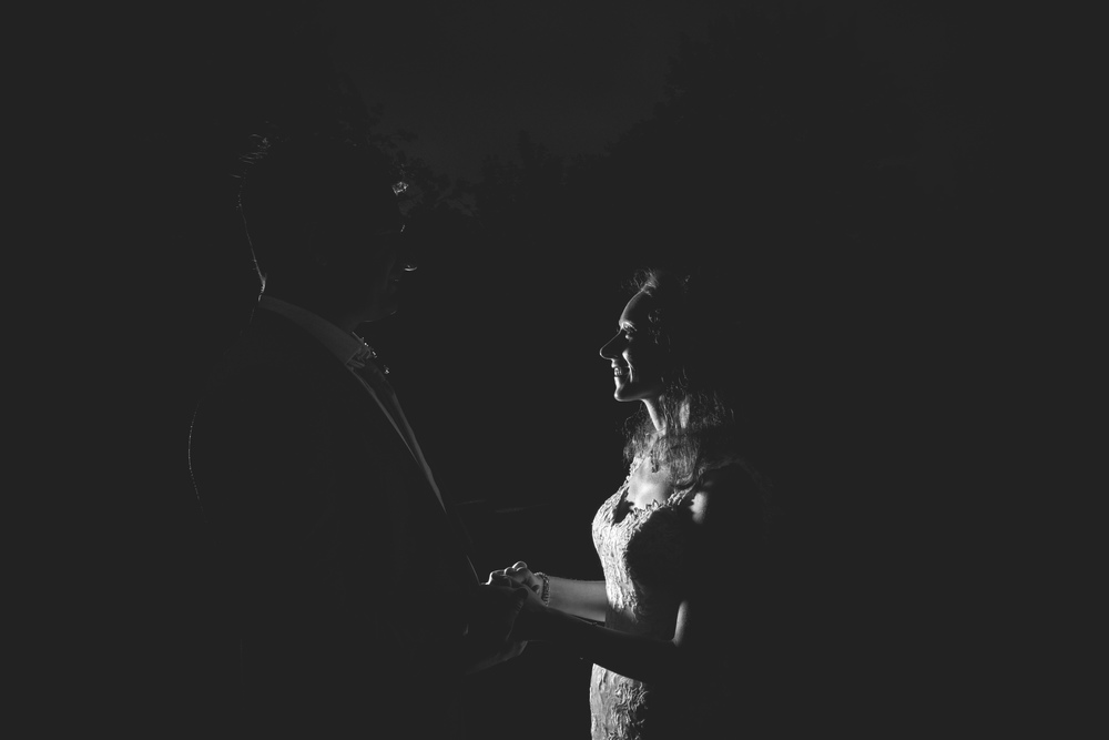Tanya and Aaron Wiltshire wedding photography-230.jpg