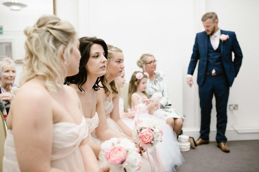 001-Salisbury weddings Sophie and Chris (59 of 196).jpg