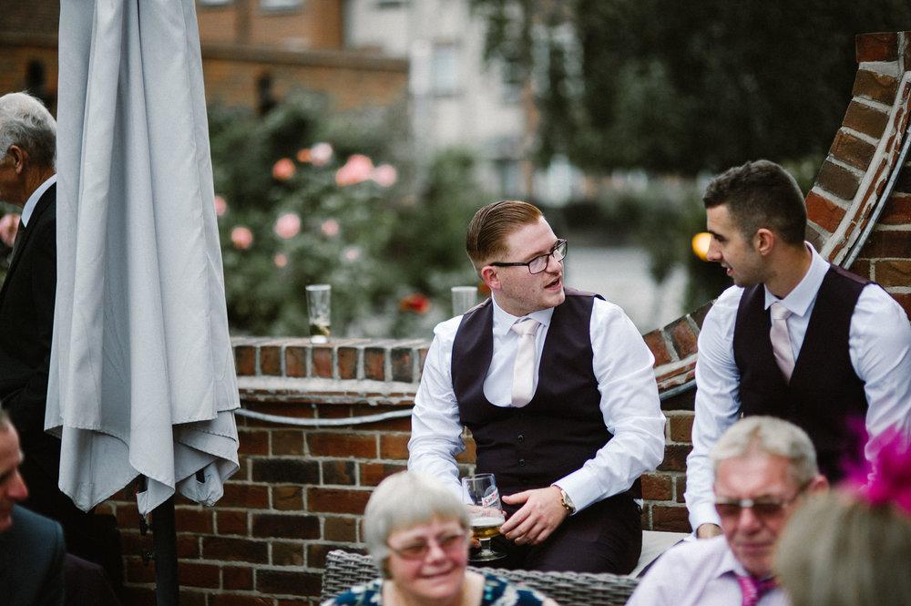 001-Salisbury weddings Sophie and Chris (100 of 196).jpg