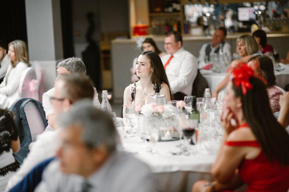 001-Salisbury weddings Sophie and Chris (128 of 196).jpg