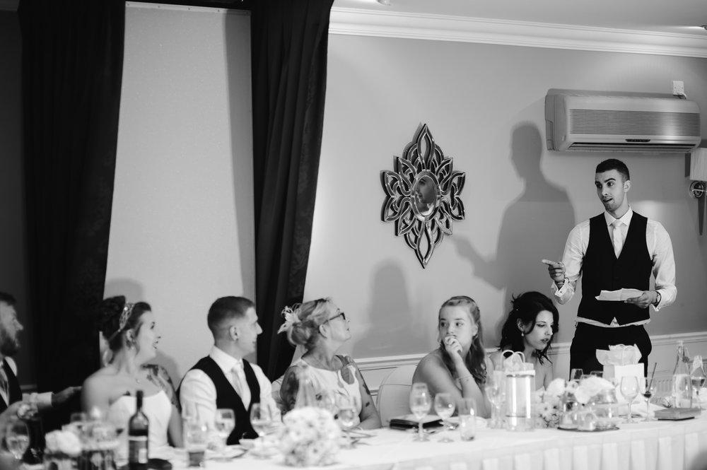 001-Salisbury weddings Sophie and Chris (144 of 196).jpg