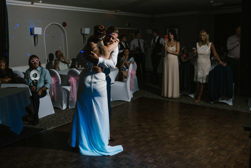 001-Salisbury weddings Sophie and Chris (181 of 196).jpg